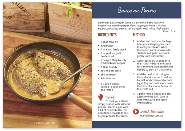 Click to download Recipe Card