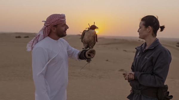 atw-dubai_desert-3-800