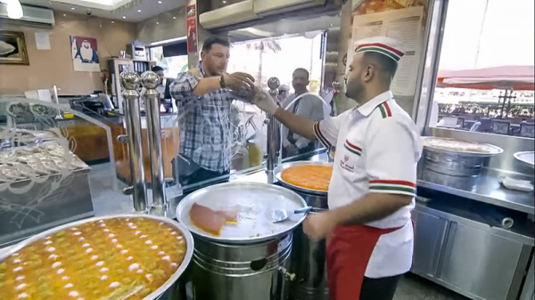 atw-dubai_qwader-pastry-2-800