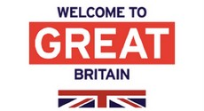 PartnerLogo-GreatBritain