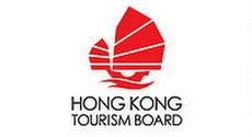 PartnerLogos-HongKong