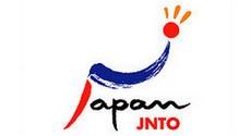 PartnerLogos-Japan