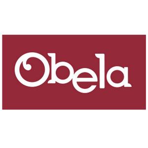 Obela-logo.jpg