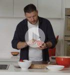 How to Peel & Concasse a Tomato